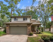 4039 Circle Blvd, West Bloomfield Twp image