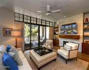 8 Biltmore Estate Unit #212, Phoenix image