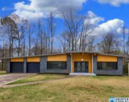 329 Cliff Rd, Gardendale image