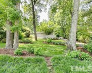 3615 Alleghany Drive, Raleigh image