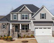 625 Dixon House Court, Wake Forest image