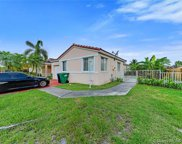 14273 Sw 175th Ter, Miami image