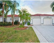 9270 Old Hickory CIR, Fort Myers image