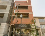 927 West 35Th Street Unit 1, Chicago image