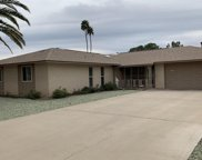 11081 W Burntwood Drive, Sun City image