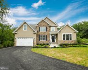 225 Stouts Valley   Road, Wiliams Twp image