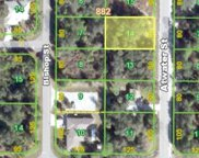 87 Atwater Street, Port Charlotte image