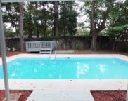 5329 CAMILLE AVE, Jacksonville image