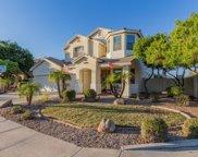 10732 E Kiva Avenue, Mesa image
