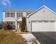 10730 Great Plaines Drive, Huntley image