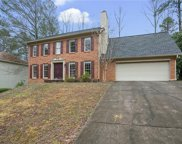 6389 Station Mill Drive, Norcross image