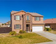 4021 Pacific Star Drive, Palmdale image