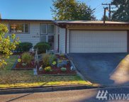 19034 7th Ave S, Burien image