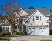 5604 Highcroft Drive, Cary image