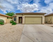 22251 S 214th Street, Queen Creek image