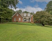 4011 State Park Road, Greenville image