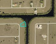 4113 NW 38th TER, Cape Coral image