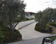 965     Via Rincon, Palos Verdes Estates image