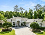 1725 Shadyrest Court, Lake Mary image