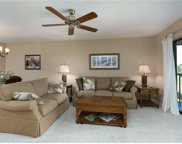 12661 Kelly Sands WAY Unit 119, Fort Myers image
