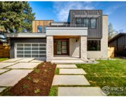 3120 14th St, Boulder image
