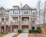 8710 Cypress Grove Run, Raleigh image