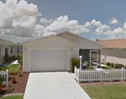 2500 Everwood Court, The Villages image