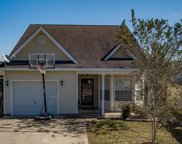 1944 Crosscreek Cir, Gulf Breeze image
