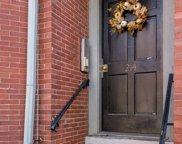 214 Washington Ave Unit 2, Chelsea image