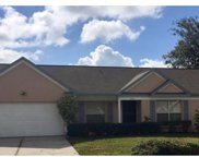 4718 Saddle Creek Place, Orlando image
