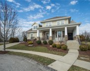 1305 Marbleseed Ln, South Fayette image