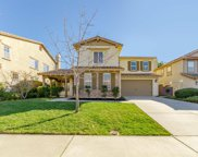 2180  Red Setter Road, Rocklin image