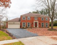 5398 Ivybrook  Court, Sycamore Twp image