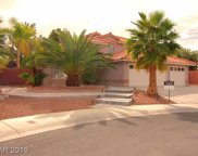 5713 RED BLUFF Drive, Las Vegas image