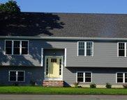 1044 Washington Street, Whitman image