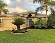 13100 Lake Meadow DR, Fort Myers image