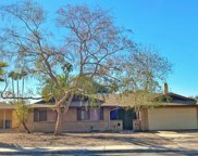 3806 S Country Club Way, Tempe image