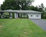 199 Overbrook Road, Pittsford image