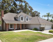 10375 Spruce Grove Ave, Scripps Ranch image