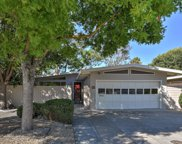 2518 Mardell Way, Mountain View image