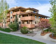 2780 Eagleridge Drive Unit 207, Steamboat Springs image