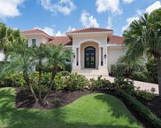 655 17th Ave S, Naples image