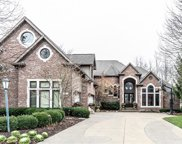 13637 Golden Ridge  Lane, Mccordsville image