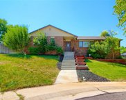 11044 Claire Circle, Northglenn image