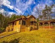 803 Sunshine Trail, Gatlinburg image