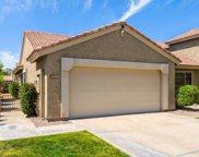 13650 S 42nd Place, Phoenix image