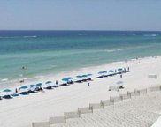 14701 Front Beach Road Unit #UNIT 330, Panama City Beach image