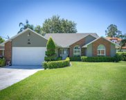 3010 Holliday Avenue, Apopka image