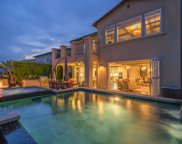 7773 Chadamy Way, Carmel Valley image