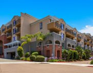 3877 Pell Pl Unit #325, Carmel Valley image